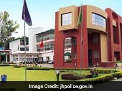 JPSC Notification 2018: 386 पदों पर निकली भर्तियों के लिए आवेदन करने का आखिरी मौका