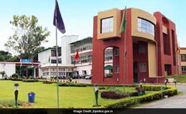 Jharkhand SSC Recruitment 2017: 1540 पदों के लिए आवेदन करने का आखिरी मौका