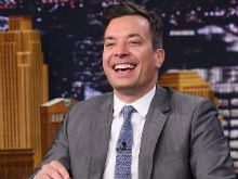 Jimmy Fallon To Guest-Host <I>Saturday Night Live</i> With Harry Styles