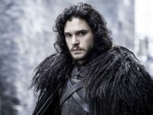 Game Of Thrones: Jon Snow Does Know Something. Kit Harington Speaks Of 'Big Change'