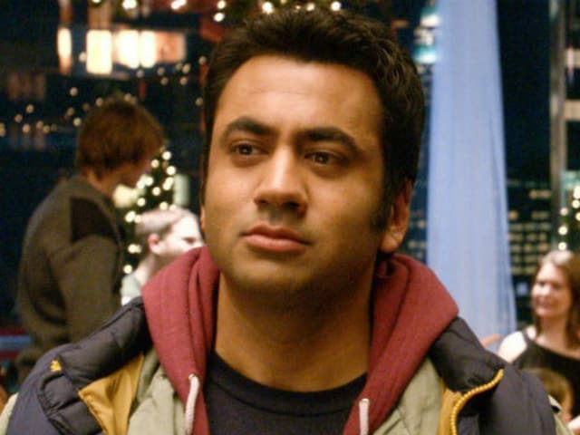 Kal Penn's Tweets Of Early Audition Scripts Reveal Hollywood's Casual Racism