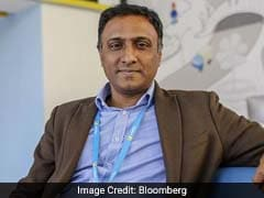 The Challenges For Kalyan Krishnamurthy In Calling The Shots At Flipkart