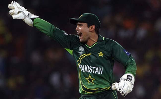 कामरान अकमल और अहमद शहजाद की पाकिस्तानी वनडे-टी20 टीम में वापसी, अजहर अली बाहर