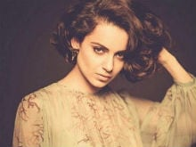 Blog: To Kangana Ranaut, Birthday Girl - Bollywood May Not Be Listening, But We Are