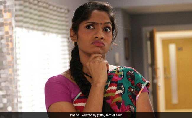 कपिल शर्मा ने ढूंढ लिया सुनील ग्रोवर का ऑप्शन, नकली नहीं यह 'असली लड़की' करेगी कॉमेडी