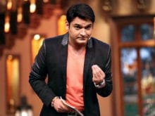 Kapil Sharma Vs Sunil Grover: Actors' Alleged Strike Continues, Shoot Cancelled