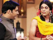 Kapil Sharma Apologises To Sunil Grover After Alleged Fight. But Has It Been Accepted?