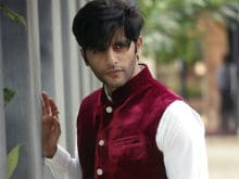 Naagin 2 Actor Karanvir Bohra Injured In Road Accident