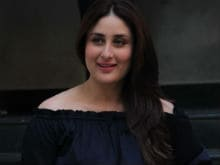Kareena Kapoor Khan Says She Is In The Best Phase Of Her Life