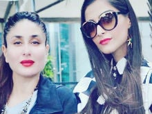Why Kareena Kapoor, Sonam Kapoor's Veere Di Wedding Might Have To Change Its Name