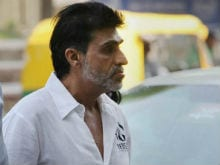 Producer Karim Morani, Accused Of Rape, Asked To Surrender By Court