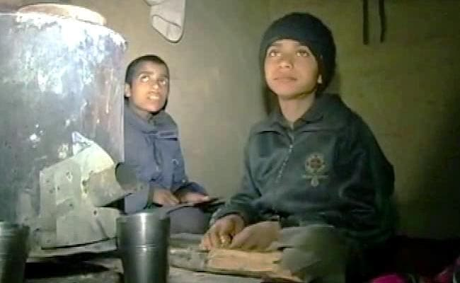 The Story of Kaneeza, The Eight-Year-old Who Never Woke Up