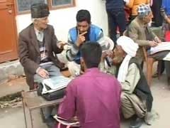 Migrant Status For Muslims Settling In Jammu Stirs Fresh Controversy