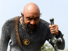 Baahubali: Why Katappa Was 'Obliged' To Kill Baahubali