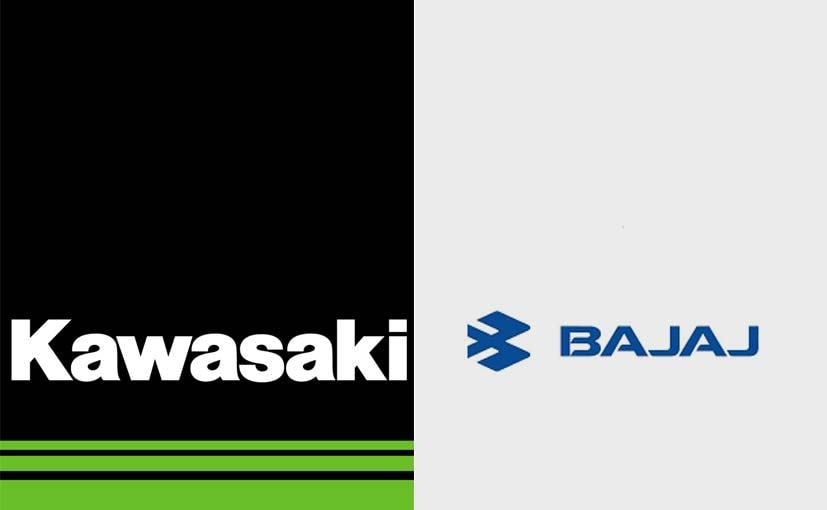 Bajaj Auto and Kawasaki dissolve a almost decade old alliance