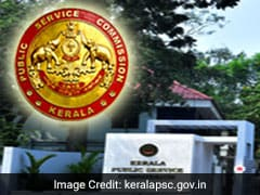 Kerala PSC Postpones Recruitment Processes Due To Flood Situation