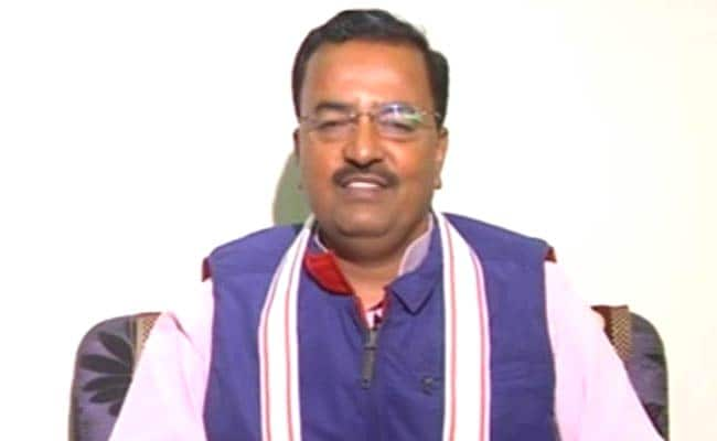 'Exit Polls Underestimate Us, Will Get Over 300 Seats': BJP's UP President