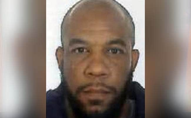 London Attacker Interested In Jihad But No Evidence Of ISIS Link: Police