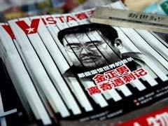 Malaysia Says Kim Jong-Nam's Body Still In Kuala Lumpur Morgue