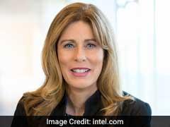 Lenovo Announces Leadership For New Data Centre Infrastructure Unit