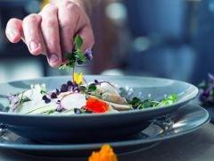 ITC Launches Premium Range Spices Under 'ITC Master Chef' Brand