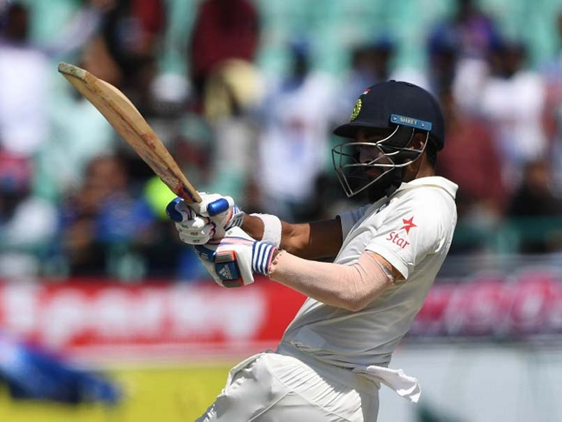KL Rahul Admits To Playing 'Horrible' Pull Shot, Accepts Criticism