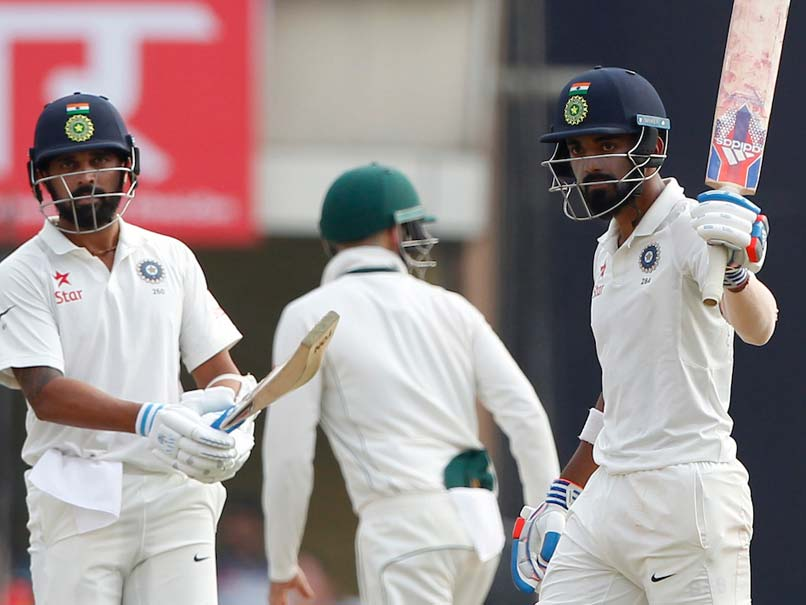 Highlights, India vs Australia, 3rd Test, Day 2, Ranchi: Hosts end Day 2 on 120 for 1, Trail by 331 runs