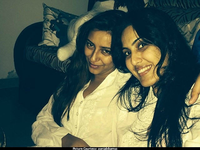 Kamya Punjabi On Pratyusha Banerjee's Short Film: Does It Matter What Rahul Raj Says?