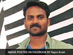 JNU Scholar Died Due To Hanging, No Injury Marks Found, Say AIIMS Doctors