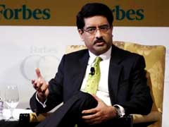 Kumar Mangalam Birla, YC Deveshwar Now Part Of Air India Board