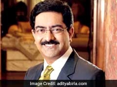 Aditya Birla Group To Invest Rs 15,000 Crore In Gujarat In 3 Years