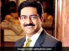 वोडाफोन- आइडिया विलय 2 साल में होगा पूरा, कुमार मंगलम बिड़ला को नई कंपनी की कमान- 10 खास बातें