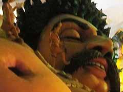 जानिए रामायण के प्रसिद्ध पात्र कुंभकर्ण के बारे में कुछ अनसुनी रोचक बातें