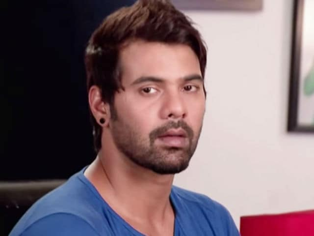 Kumkum Bhagya, March 7, Written Update: Abhi Calls Pragya His Inspiration
