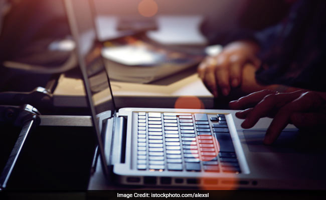 24 Arrested For Duping Microsoft Customers From Fake Call Centres: Police