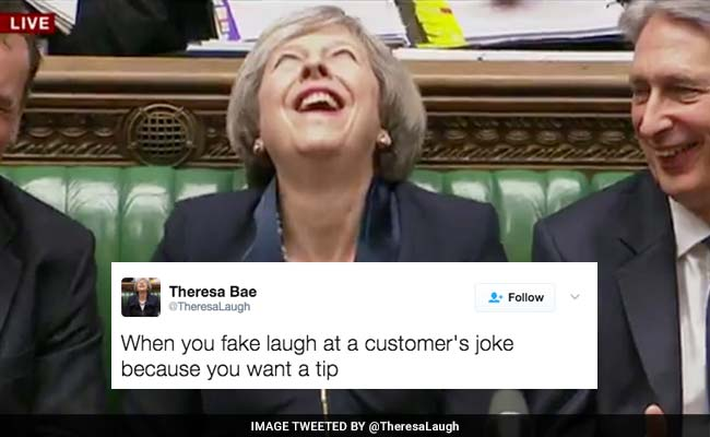laughing-theresa-may_650x400_61489151316