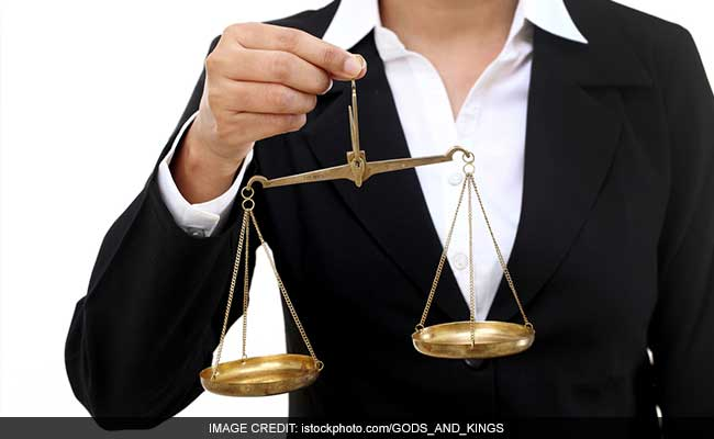 Delhi Lawyers On Strike, Paralyse Judiciary