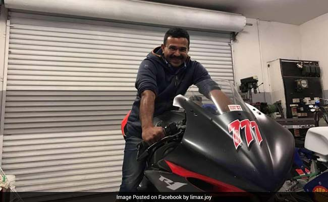 Kerala man racially abused in Australia; security of Indians questioned again