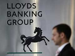 Lloyds Plans To Move 1,900 Employees To IBM, Says Trade Union