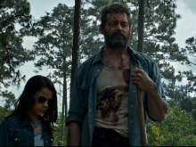 Logan Box Office Collection Day 3: Hugh Jackman's Film Collects 17.10 crore