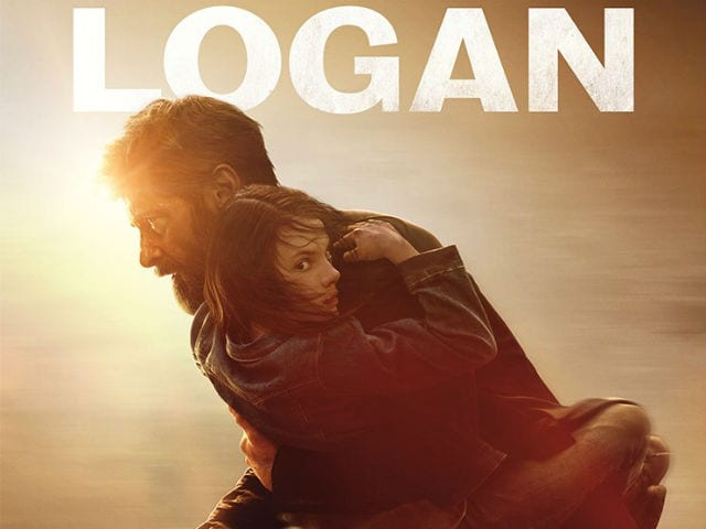 Logan Preview: Hugh Jackman's Final Mission As Wolverine