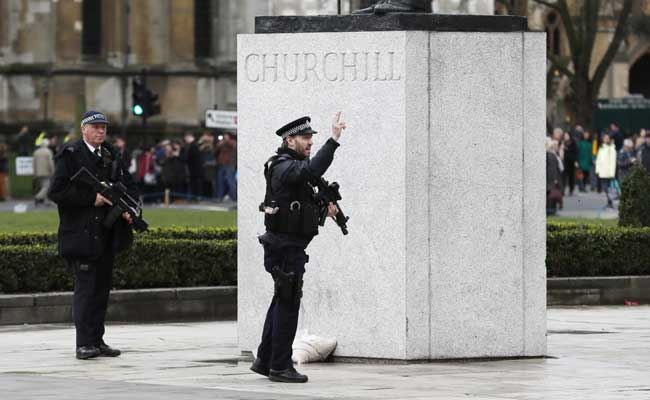 london attack reuters
