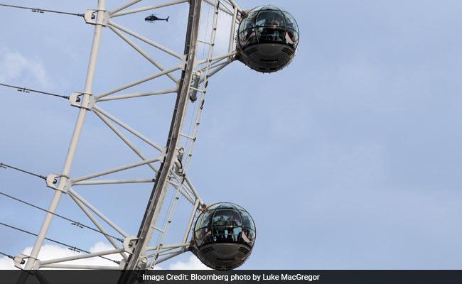 london attack wp