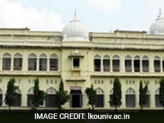 Lucknow University Postpones UP B.Ed. JEE, Resorts To Online Lectures