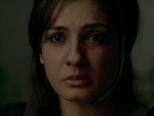<i>Maatr</I> Trailer: Raveena Tandon Seeks Justice In Her Comeback Film