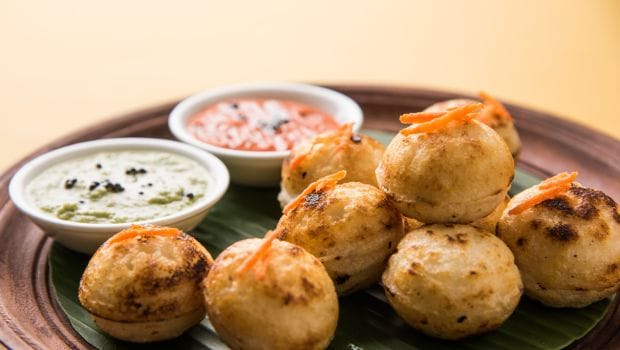 10 Restaurants to Visit in Madurai and What to Order
