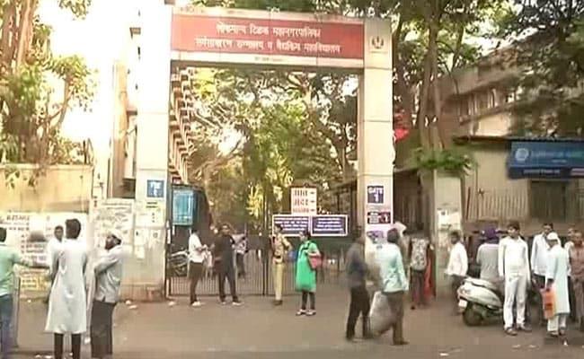 Maharashtra Doctors Withdraw Mass Leave Agitation