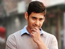 Mahesh Babu Leaves For Vietnam To Shoot An Action Sequence For A R Murugadoss' Next