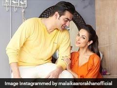 मलाइका अरोड़ा को अरबाज खान से तलाक के बाद लिखा 'खान' तो कुछ ऐसे भड़क गईं वो...