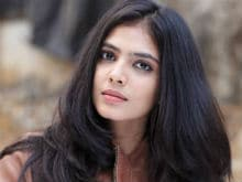 Malavika Mohanan Will Co-Star With Ishaan Khattar In Majid Majidi's <i>Beyond The Clouds</i>